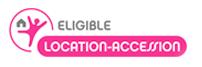 Location / accession