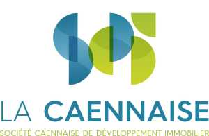 Logo la caennaise